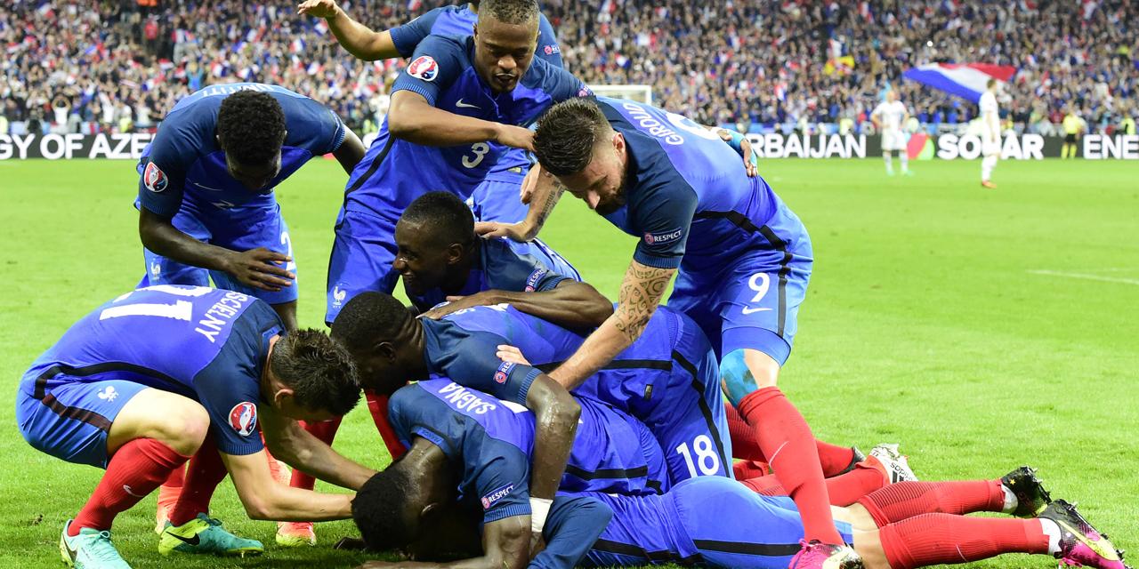 EN-DIRECT-Euro-2016-France-Islande-c-est-show.jpg