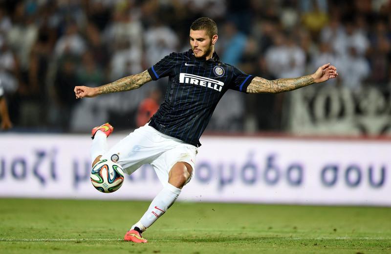 Mauro-Icardi-Inter