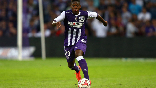 Officiel : Toulouse annonce une prolongation de contrat !