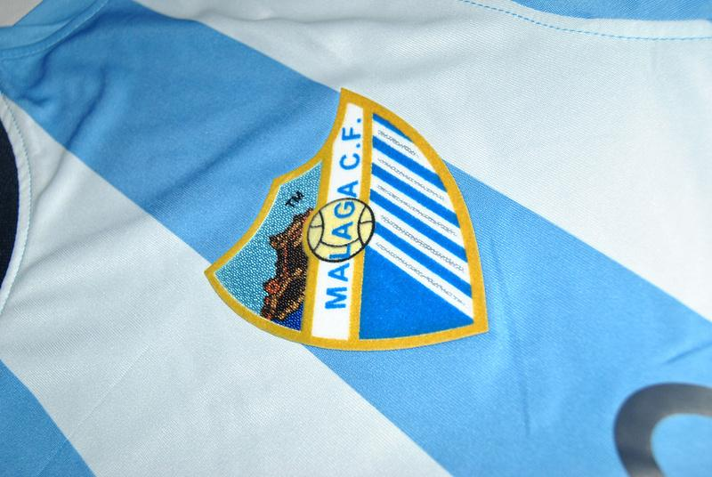 Malaga : le club en licenciement collectif !