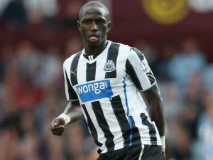 moussa-sissoko-newcastle-united_3004970
