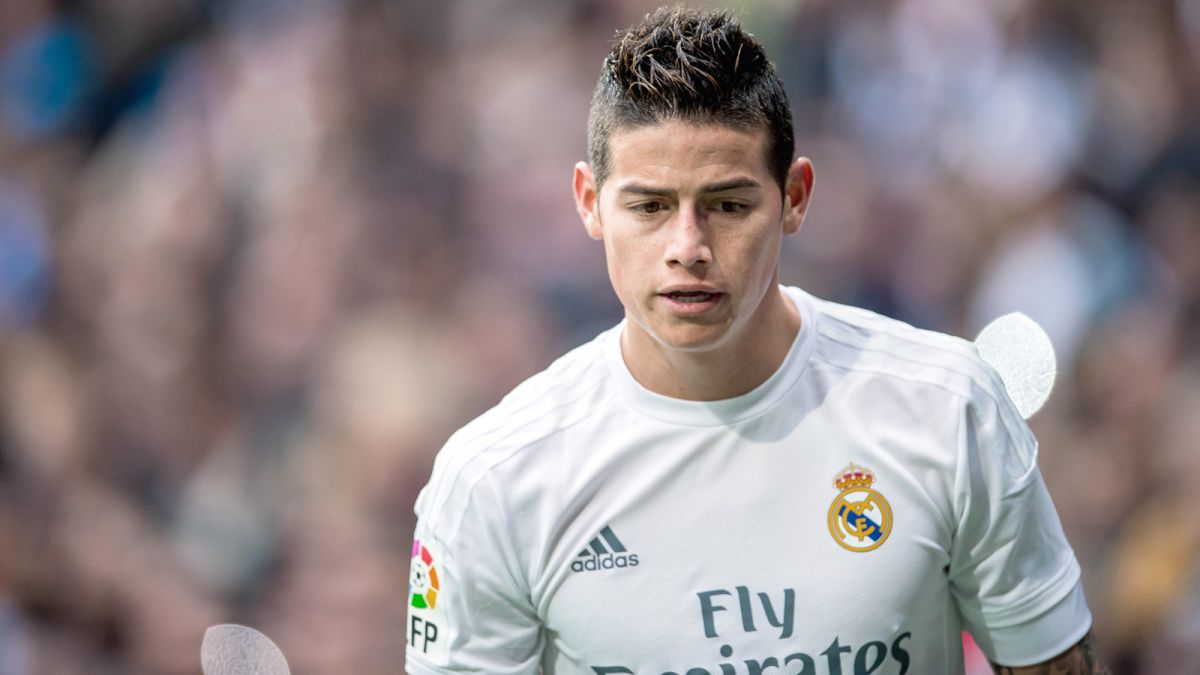 010316-Soccer-Real-Madrid-James-Rodriguez-PI-JE.vresize.1200.675.high.61