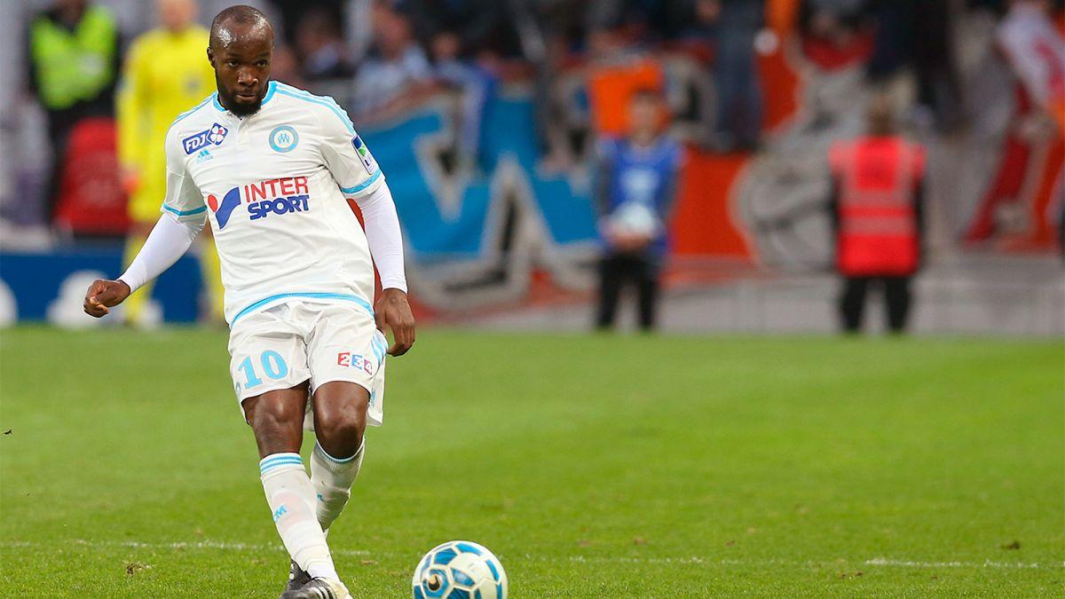 020716-Soccer-Marseille-Lassana-Diarra-PI-CH.vresize.1200.675.high.13
