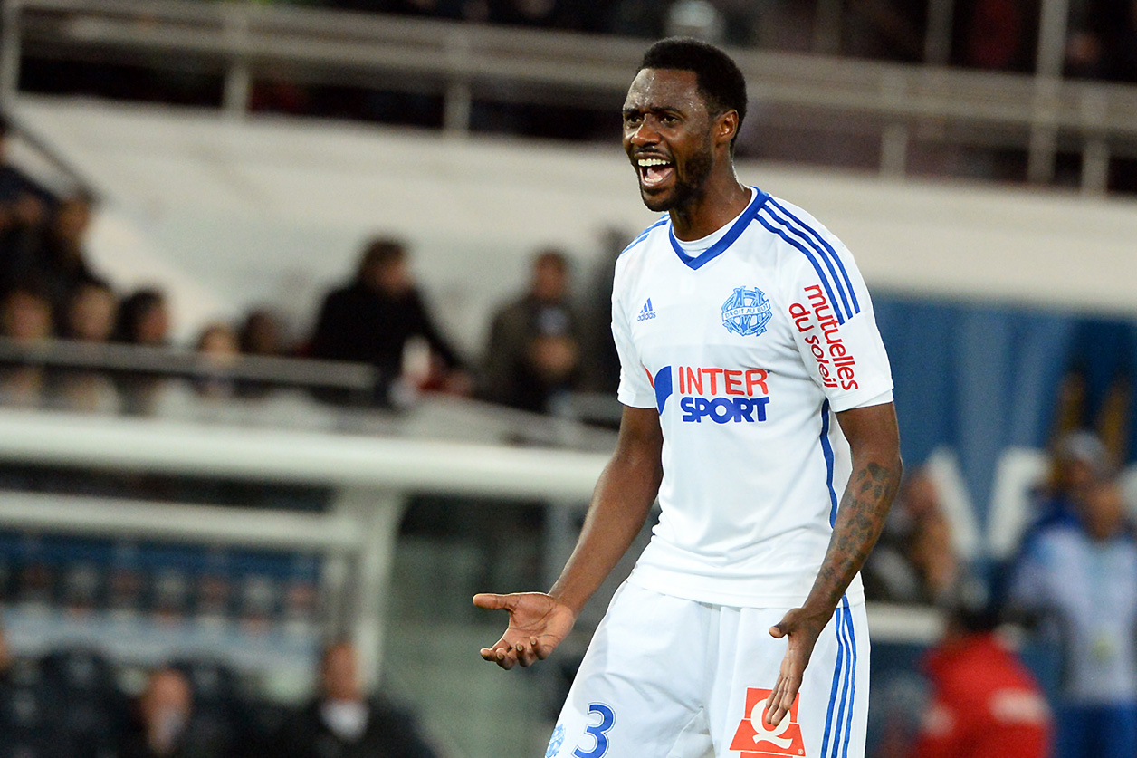 141223_nkoulou_taulier