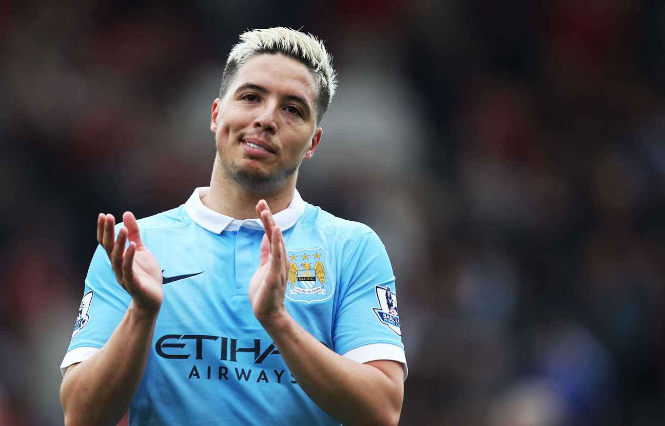 2048x1536-fit_samir-nasri-face-bournemouth-2-avril-2016