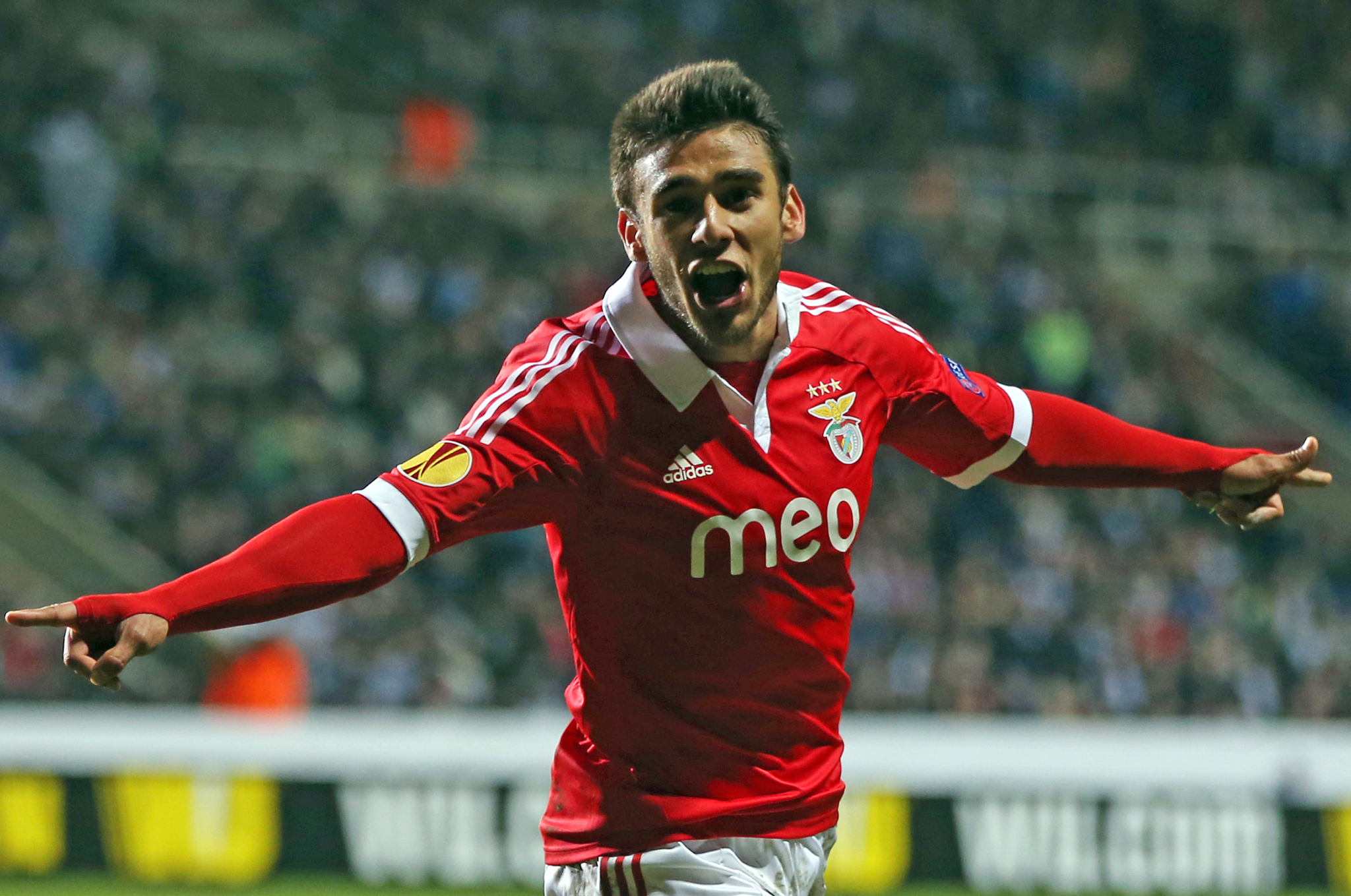 Eduardo-Salvio-getty
