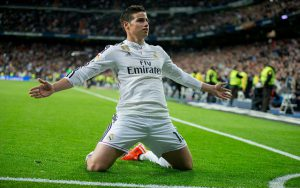 James-Rodriguez-Real-Madrid