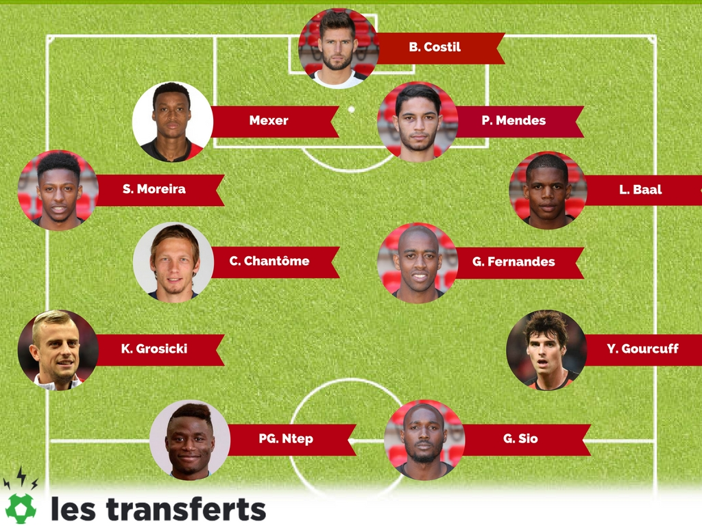 Rennes 2017 (1)