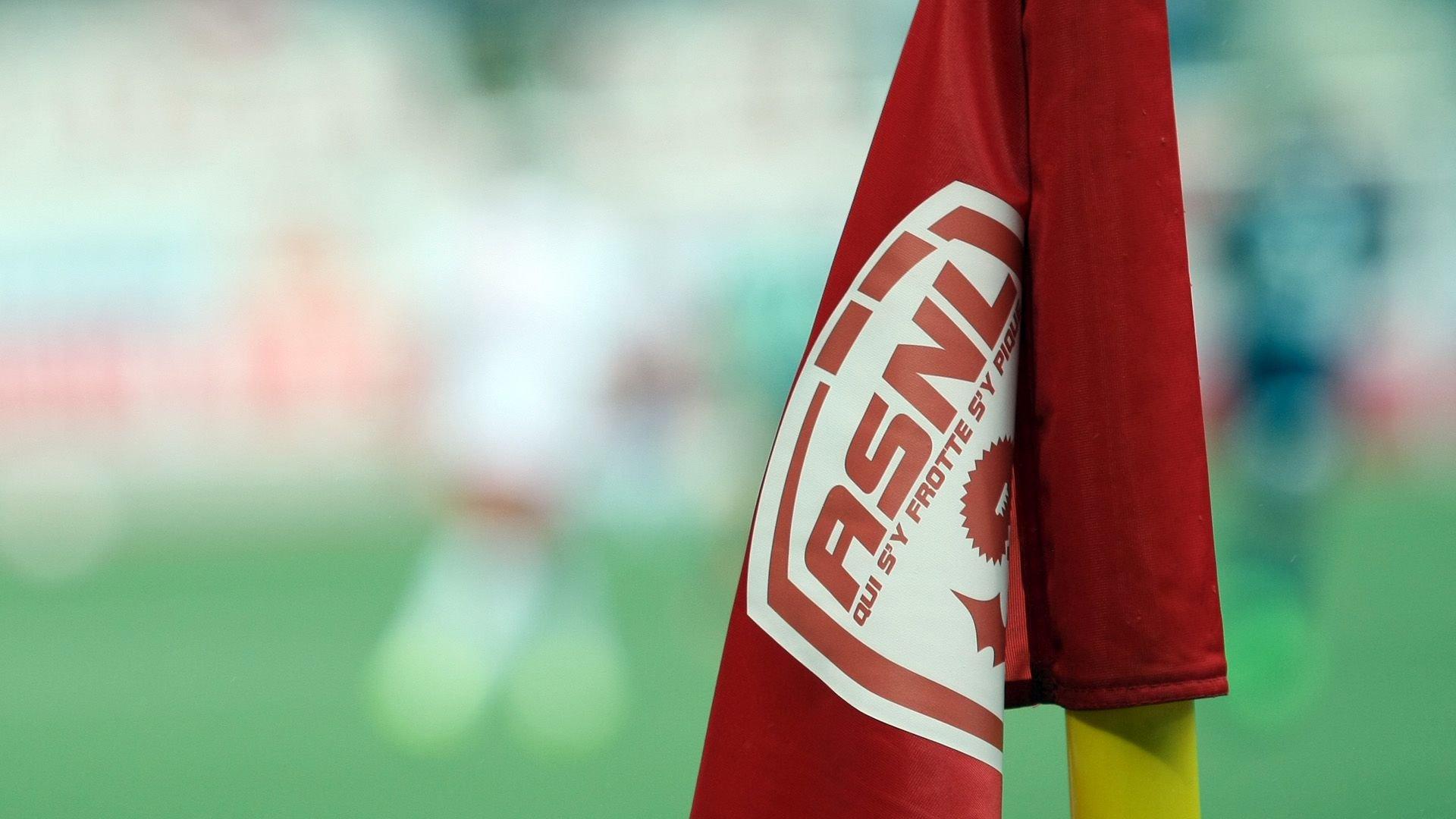 Ligue 1 : plusieurs clubs bientôt rachetés ?