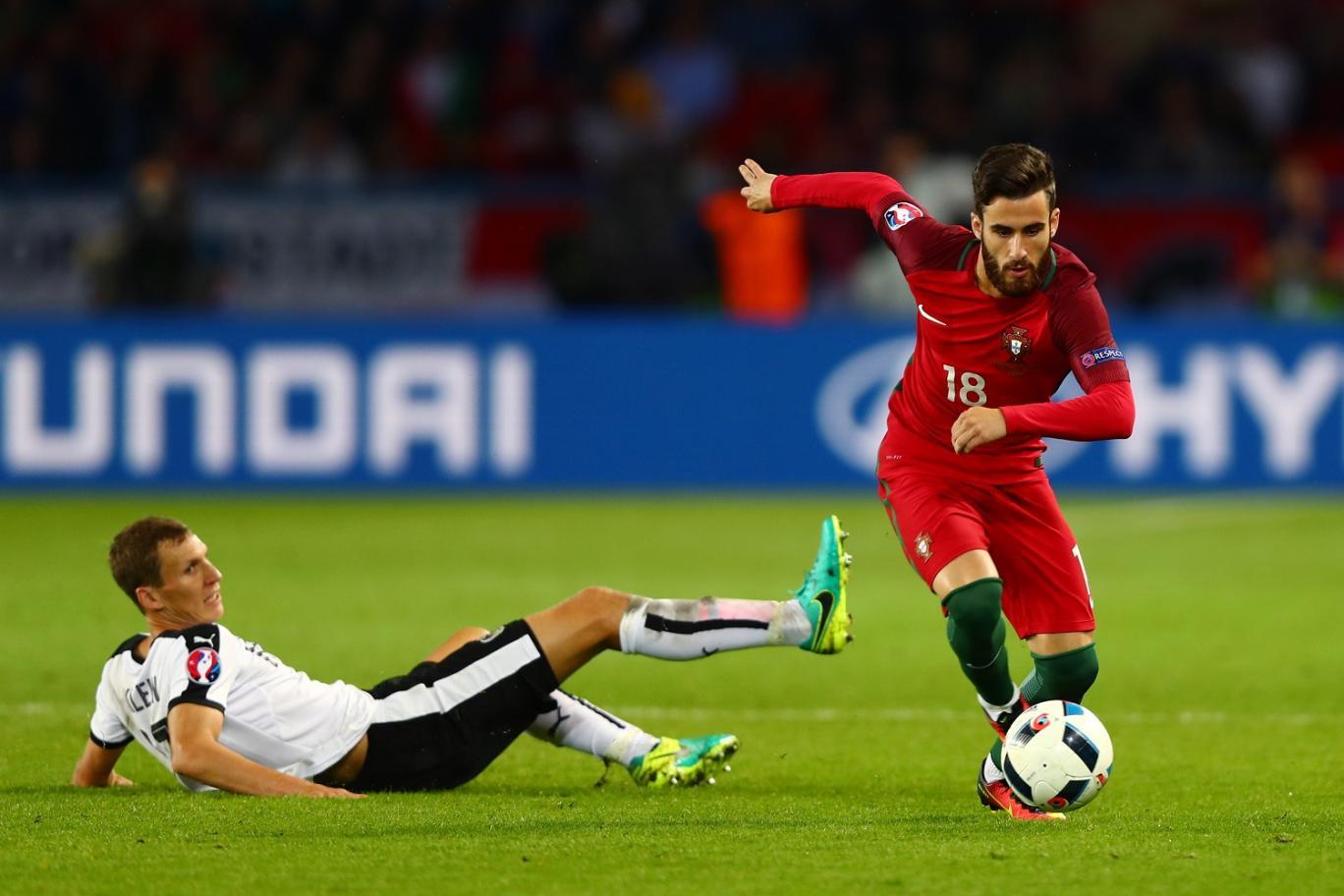 OFFICIEL : Un champion d'Europe échappe au PSG