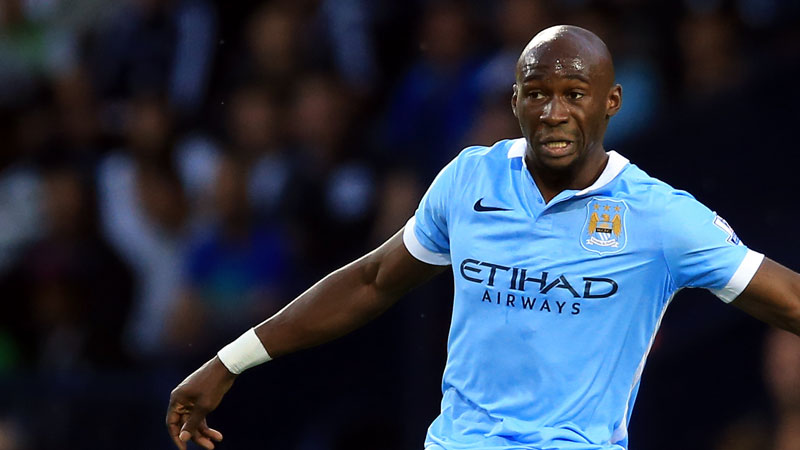 web-mangala-on-the-ball-PA-23798284