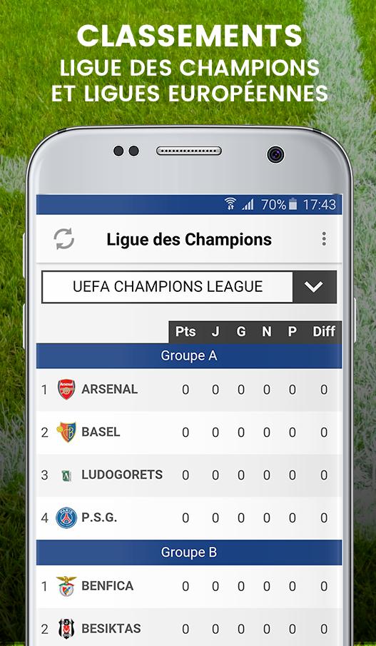 store-screenshot_v1-0_classement
