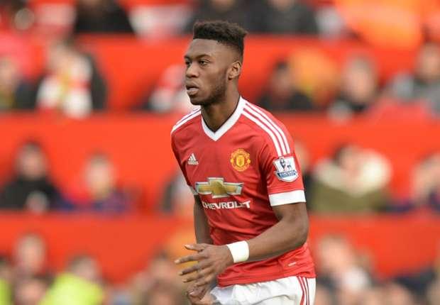 Manchester United : un jeune ne sait pas où il en est