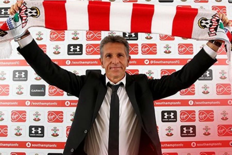 Southampton cible un international suisse pour sa défense