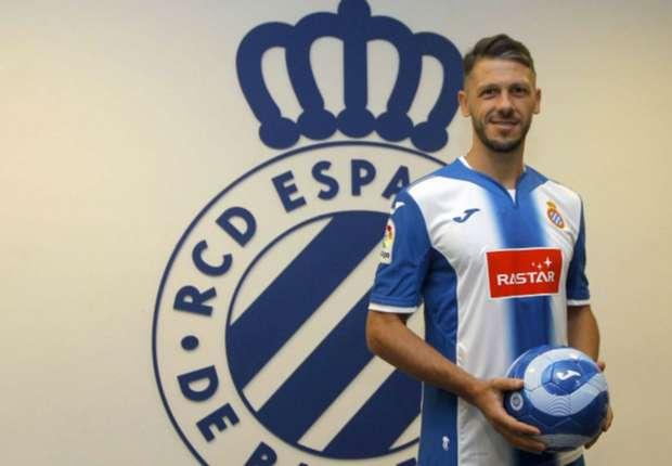Malaga obtient l'accord de Demichelis