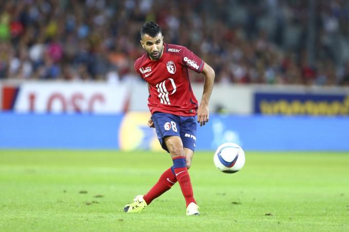 Lille : Obbadi intéresse deux clubs de Ligue 1