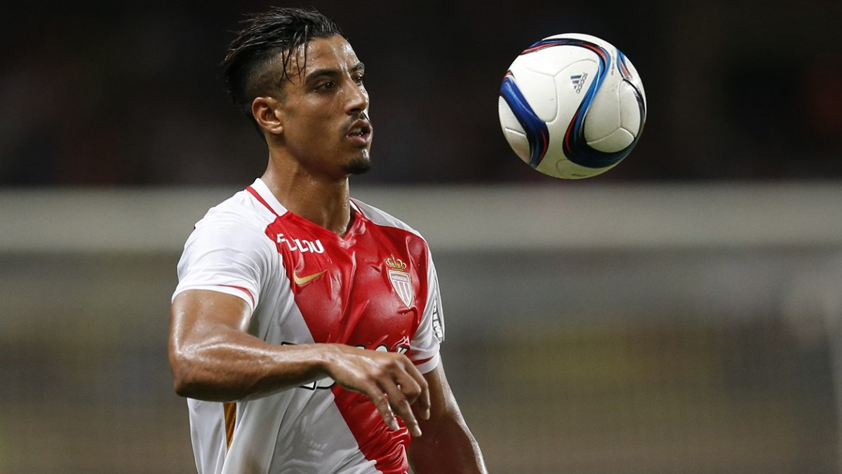 Officiel : Dirar quitte Monaco