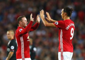 manchester-united-superstars-wayne-rooney-l-and-zlatan-ibrahimovi