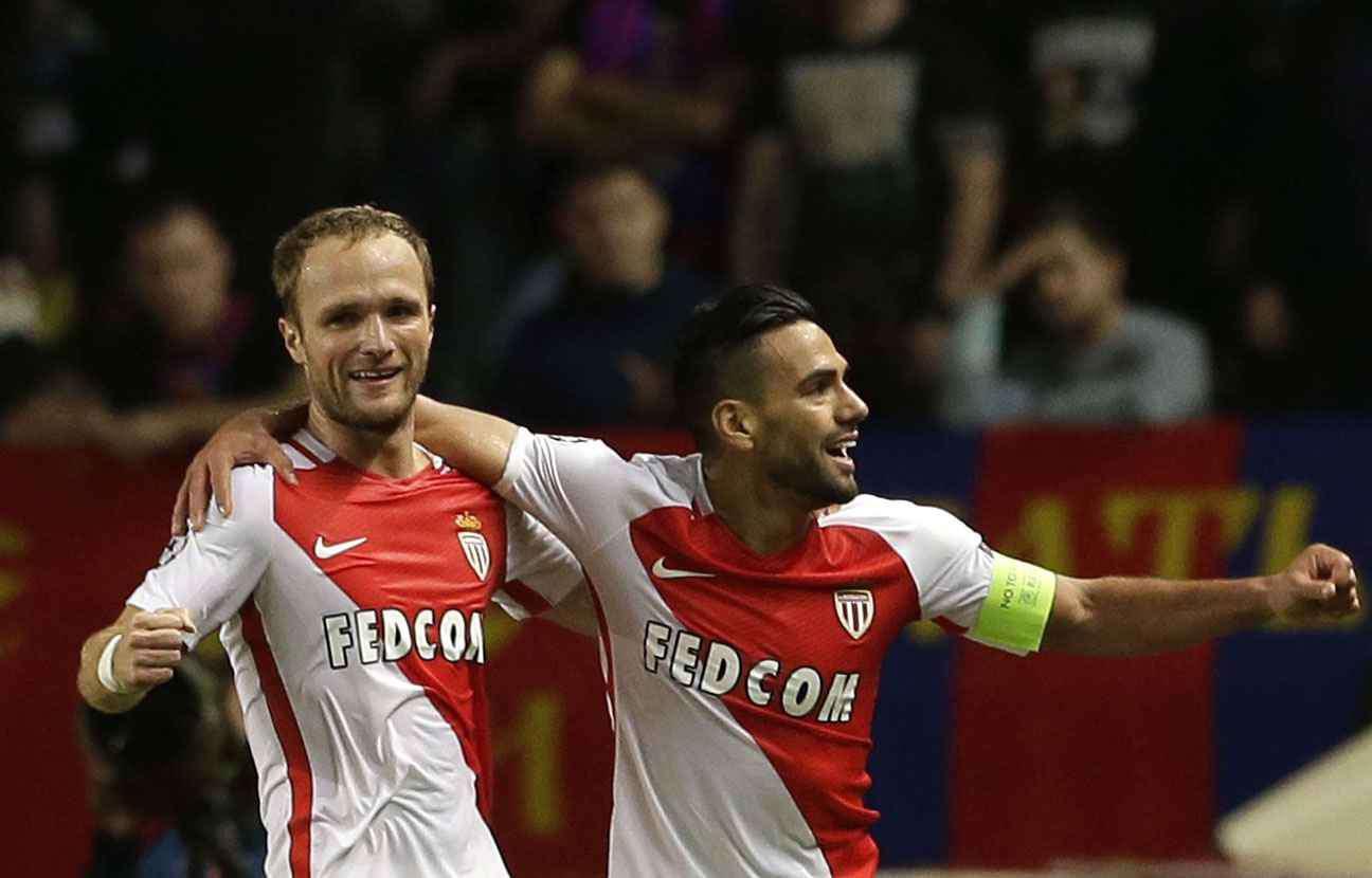 OM : une paire Balotelli-Germain en attaque ?