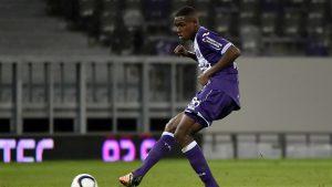Toulouse : Deux joueurs dans le viseur de Naples