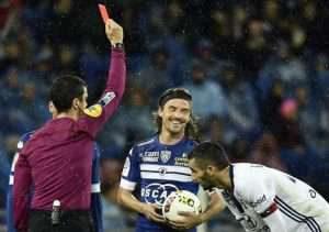 Officiel : Toulouse s'attache les services d'un joueur de Bastia
