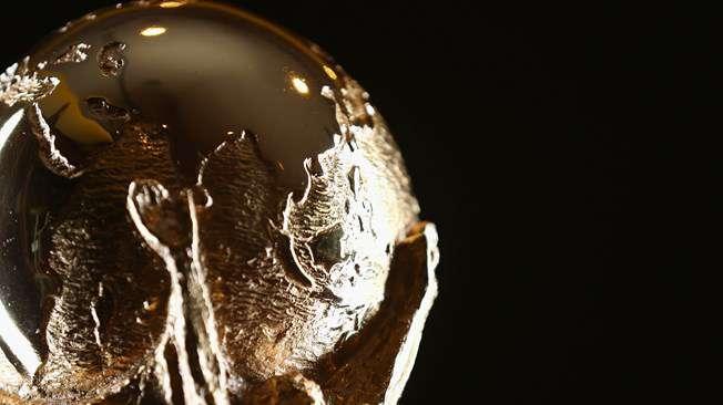 La FIFA valide la Coupe du Monde à 48 !