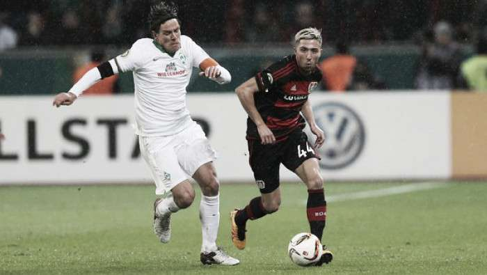 Milan AC : 50M€ pour s'offrir un duo du Bayer Leverkusen ?