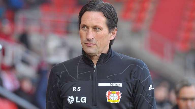 Officiel : le PSV Eindhoven a un nouvel entraineur