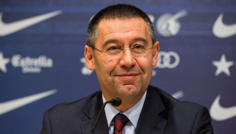Le Barça a formulé une offre pour De Ligt