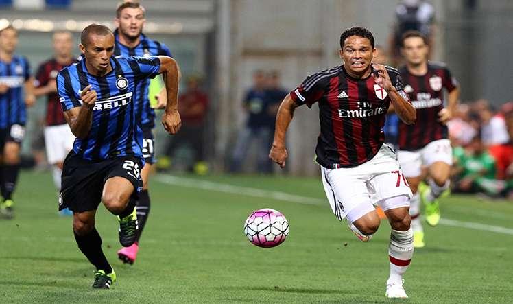 Les deux Milan visent du lourd pour cet été !