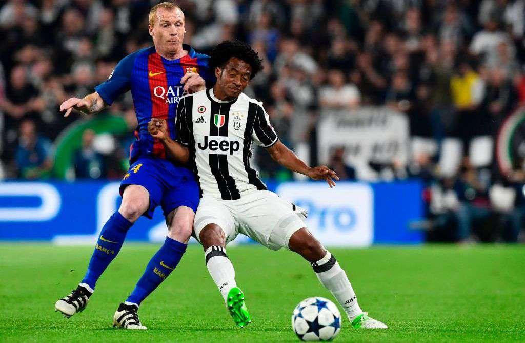 Officiel : Un défenseur français pour le Sporting Portugal