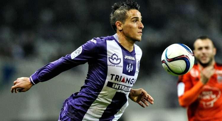 Deux clubs de Ligue 1 se penchent sur Trejo