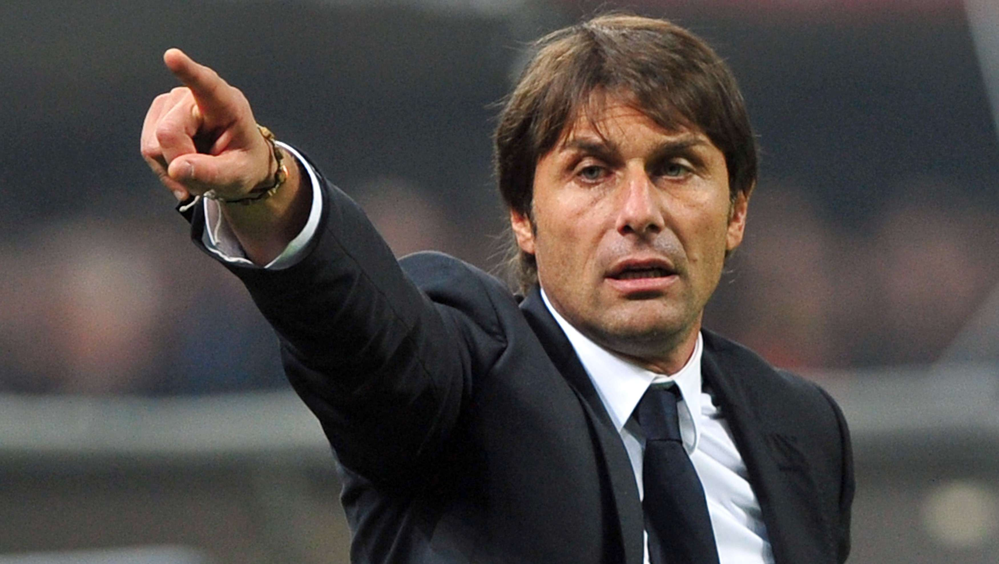Chelsea veut recruter un joueur d'Arsenal !