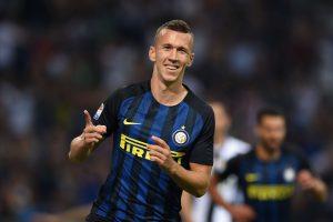 Inter Milan : Un échange en vue avec Arsenal ?