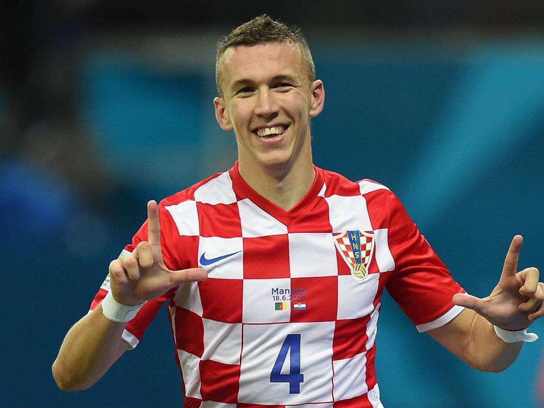 Ivan Perisic tout proche du Bayern Munich !