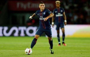 Le FC Barcelone prépare 180M€ pour trois joueurs