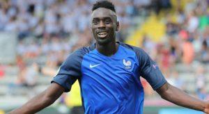 Nice : le transfert de Jean-Kévin Augustin en bonne voie !