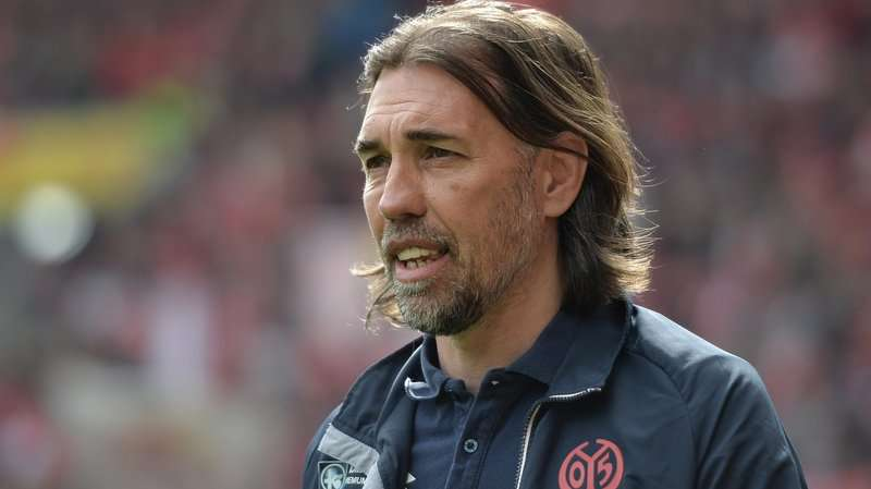 Officiel : Augsbourg se sépare de son entraineur