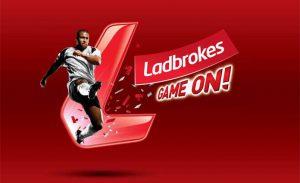 code promo ladbrokes