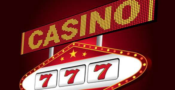 casino 777 promotional code