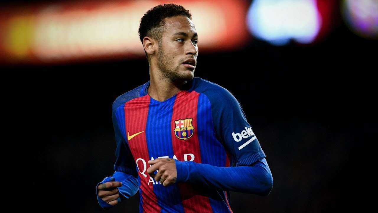 Les exigences de Neymar pour le mercato du PSG