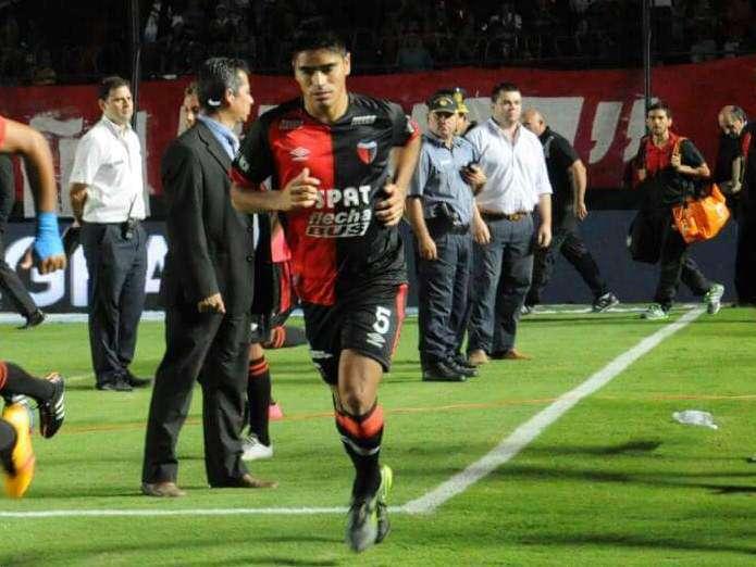 Officiel : Le FC Metz s'offre un milieu argentin