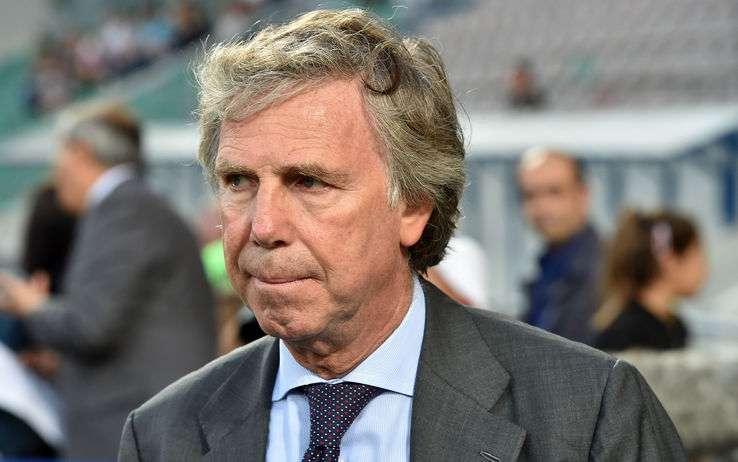 Le Genoa bientôt vendu !