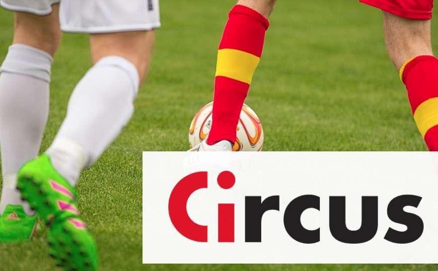 Code promo Circus – Jusqu'à 260€ offerts en août 2019