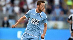 L'Inter Milan boucle le dossier De Vrij !