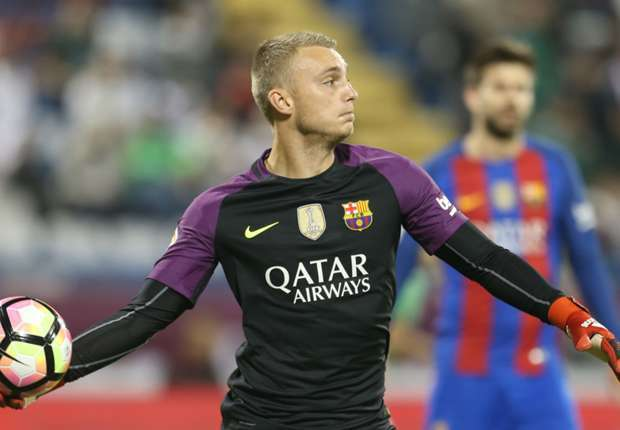 Le Barça réclame une fortune pour un remplaçant !