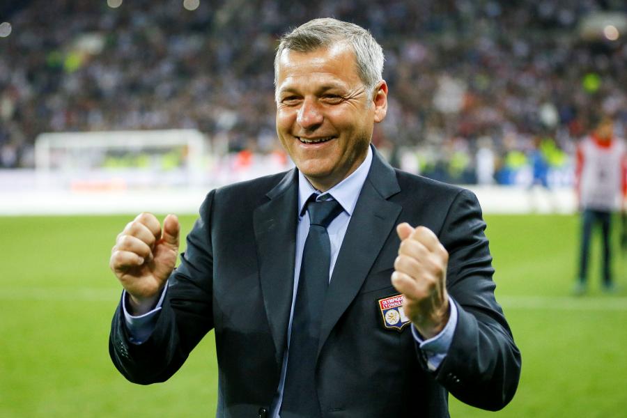 Europa League: les 3 clubs français potentiellement en 16èmes dès ce soir