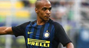 Inter Milan : Joao Mario sur le point de retourner au Portugal ?