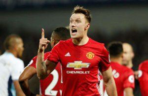 Manchester United : Jackpot pour Jones ?