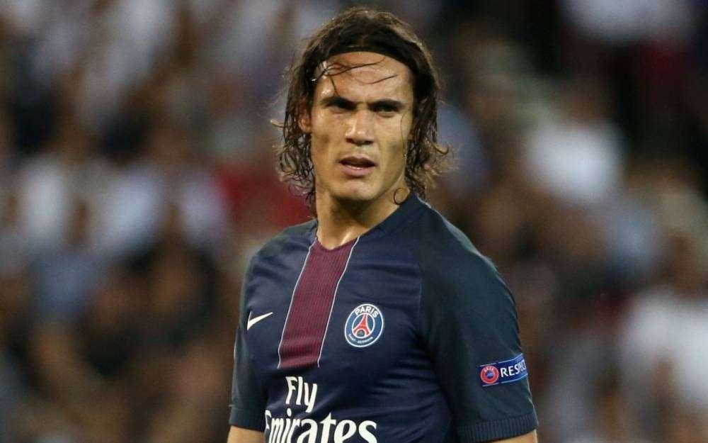 Angers-PSG (0-5): les notes du match